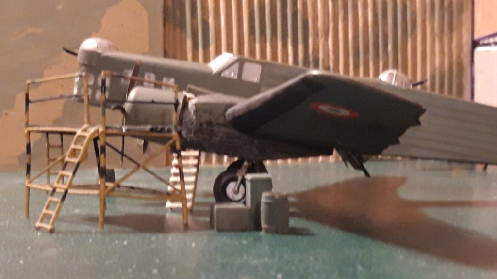MB.210 Heller 1982 B210_c10