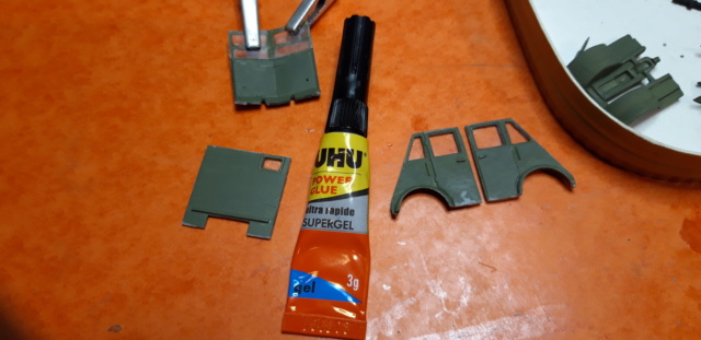 Camion Renault mod 35.. 1/72  marque ACE Colle_10
