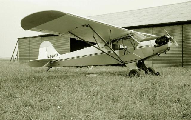 Dakota Airfix 1/72ème nouvelle boite vers 2000...?... - Page 5 F-pdvd10