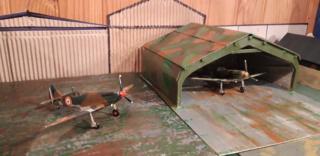 Hangar 1/72 ème pour la campagne de France . - Page 3 H2_new11