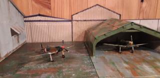 Hangar 1/72 ème pour la campagne de France . - Page 3 H3_new18