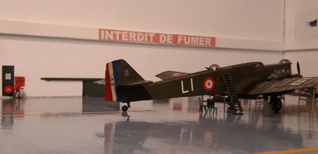 Campagne de France 06/1940.... sur une base imaginaire . Mb_cot10