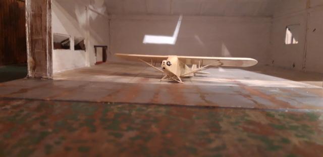 Piper L4 Kovozavody. 1/72 èmè - Page 2 P_l4_a10
