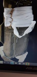 Dakota Airfix 1/72ème nouvelle boite vers 2000...?... - Page 8 Parach10