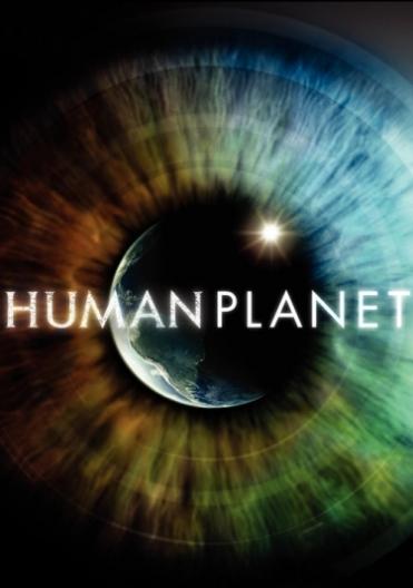 Global Earth Propaganda Used In Mass Media - Page 10 Human_12