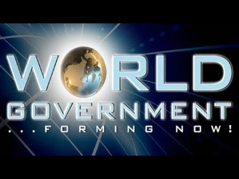 How To Unravel NWO Deception   Nwo_fo10