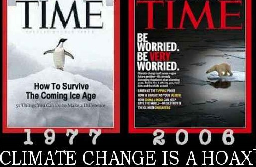 Climate Change/Global Warming Hoax   - Page 3 Time_c10