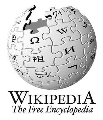 Global Earth Propaganda Used In Mass Media - Page 11 Wiki_l10