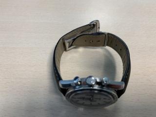 Quel bracelet sur BD pour Chronomaster t? Bracel11
