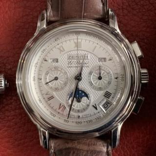 Quel bracelet sur BD pour Chronomaster t? Img_2815