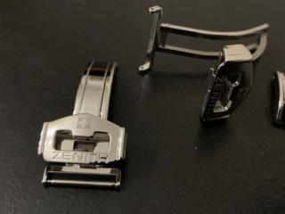 Quel bracelet sur BD pour Chronomaster t? Img_2816