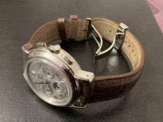 Quel bracelet sur BD pour Chronomaster t? Img_2817