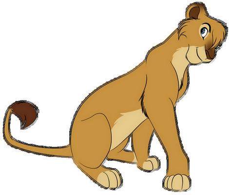 Un rp des lions ? Un léopard ? C'est ici!(Disponible) Ipu812