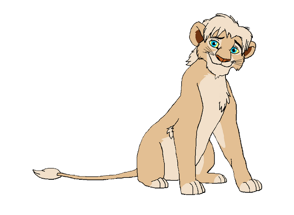 Un rp des lions ? Un léopard ? C'est ici!(Disponible) Testad10
