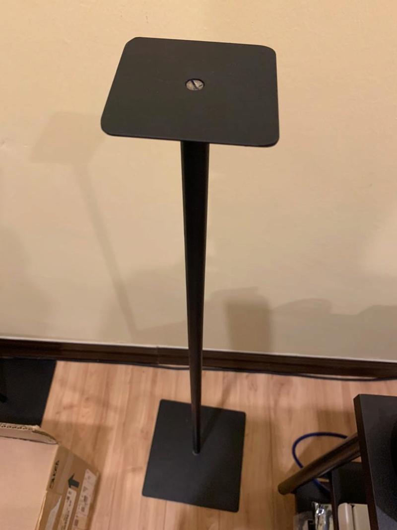 Stein music harmonizer system (used) H2_sta10