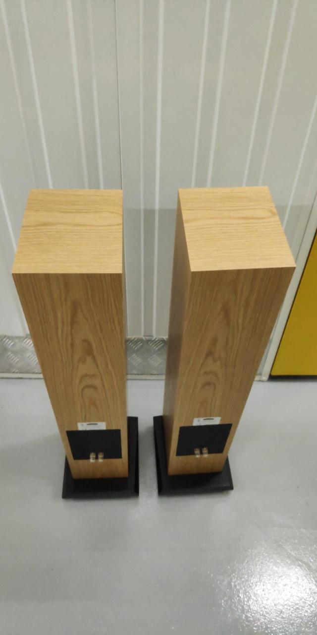 Neat acoustics Motive SX-1 Img-2124