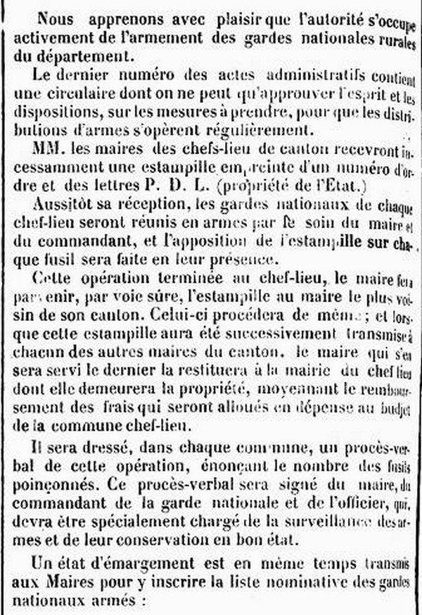 Identification marque de bois PMC (1814 ou 1815) Marque10