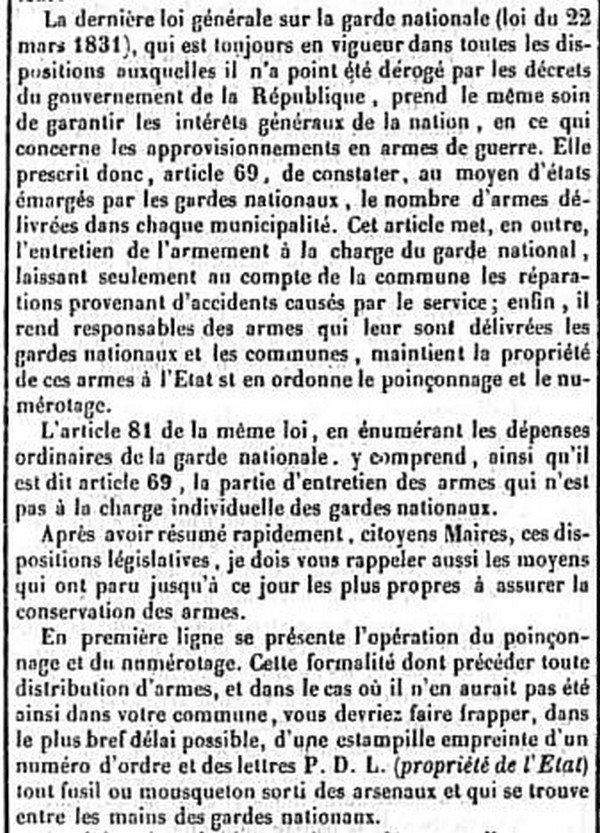 Identification marque de bois PMC (1814 ou 1815) Marque11