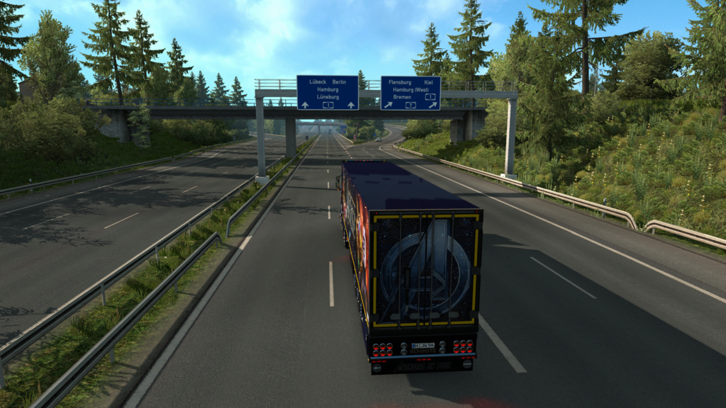 Screenshots Ets2_657