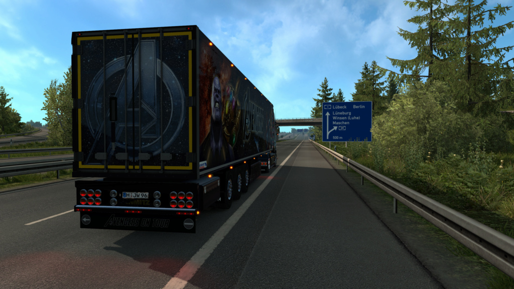 Screenshots Ets2_658