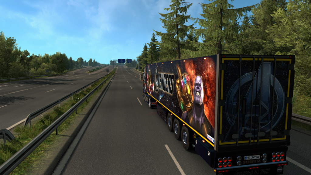 Screenshots Ets2_659