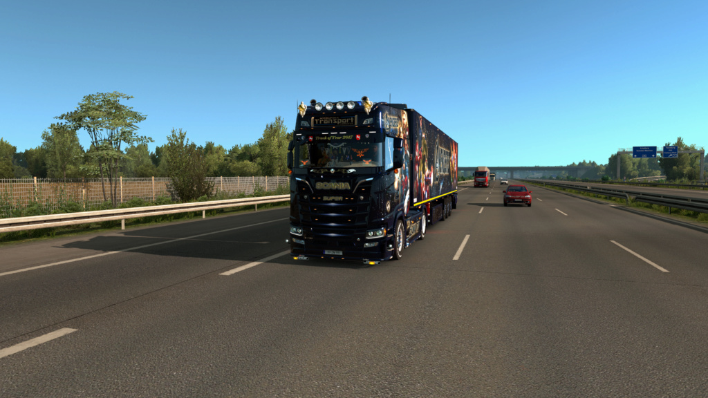 Screenshots Ets2_660