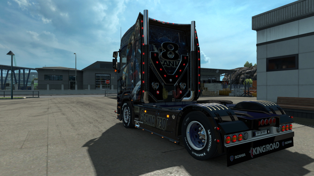 Screenshots Ets2_662