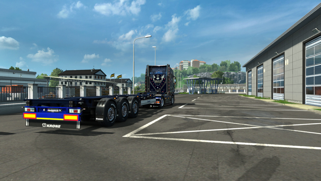 Screenshots Ets2_663