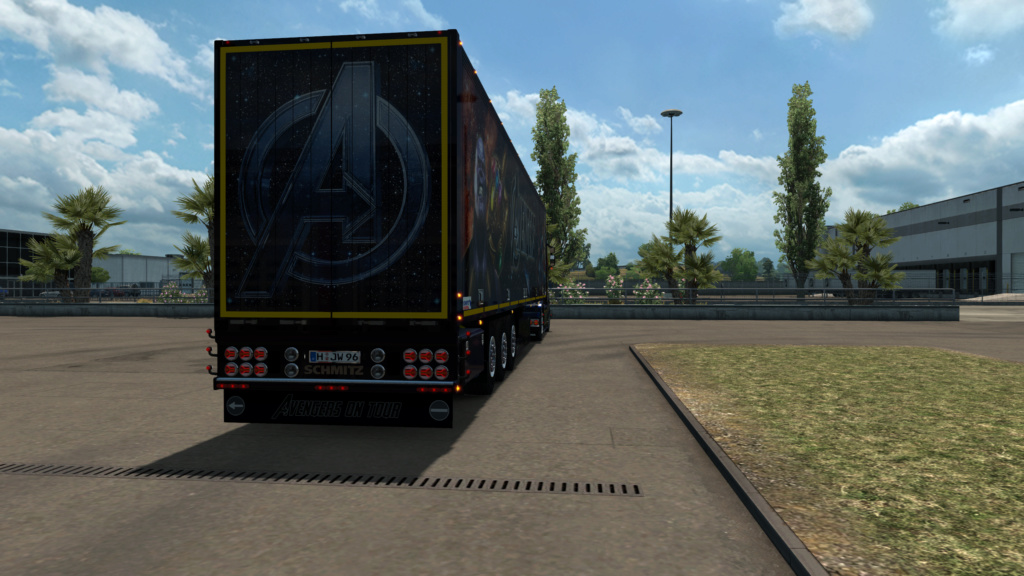 Screenshots Ets2_664