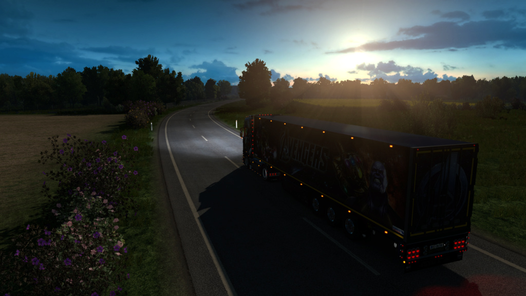 Screenshots Ets2_665