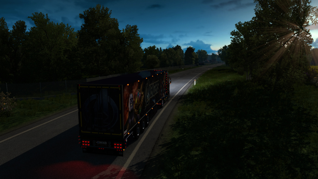 Screenshots Ets2_666
