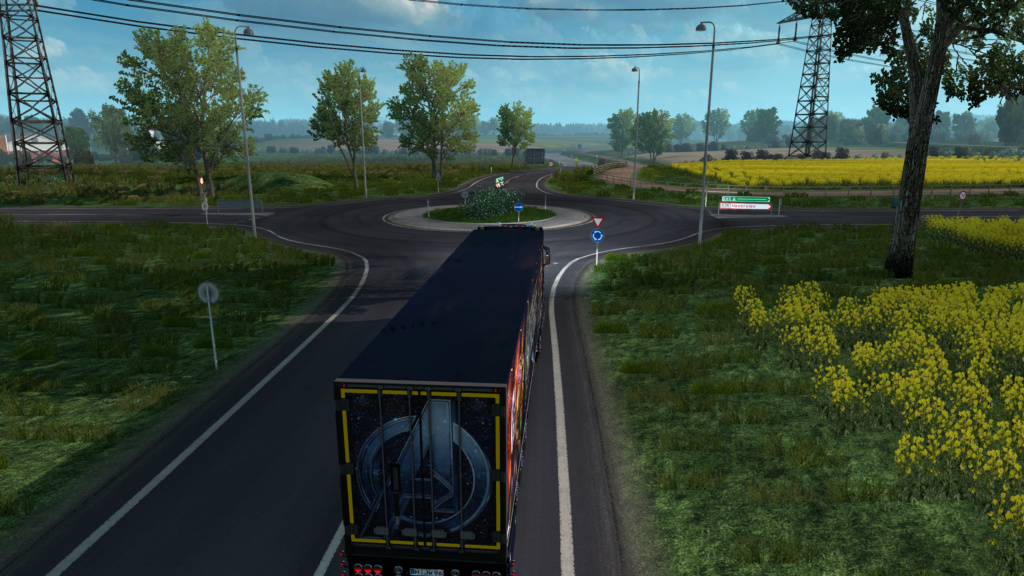 Screenshots Ets2_668