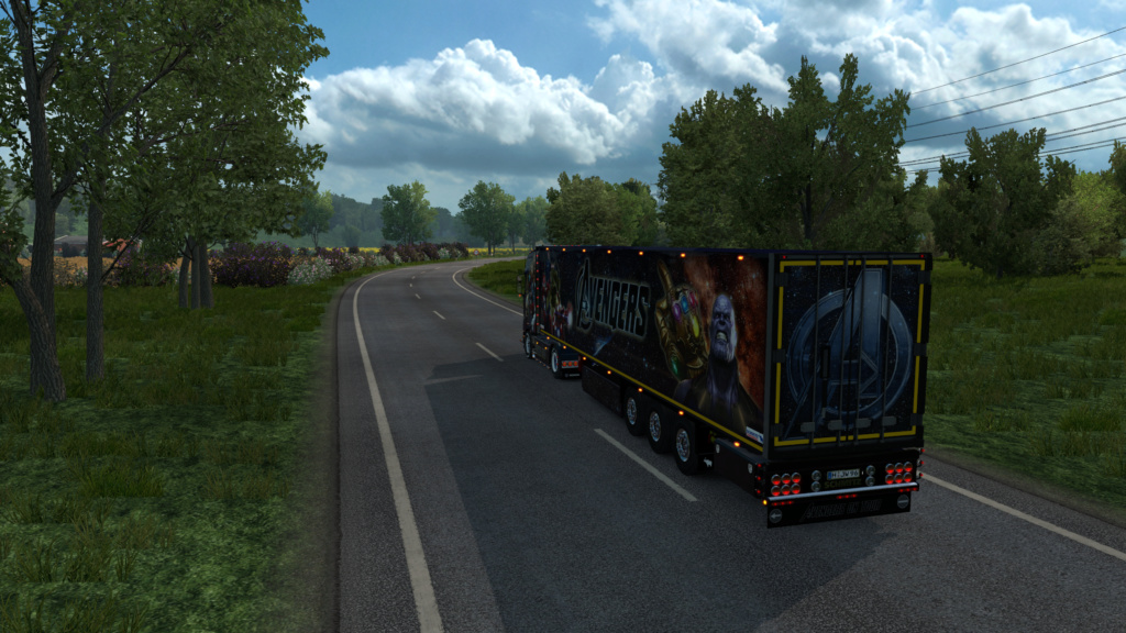 Screenshots Ets2_669