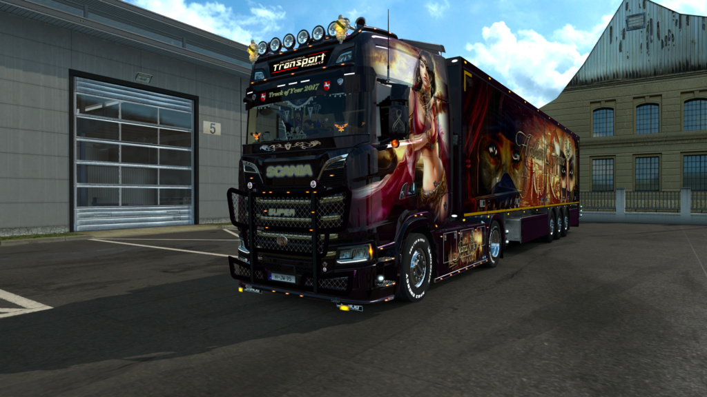 Screenshots Ets2_670