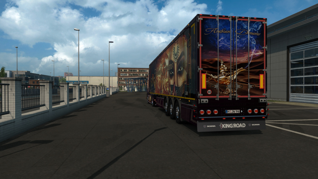 Screenshots Ets2_671