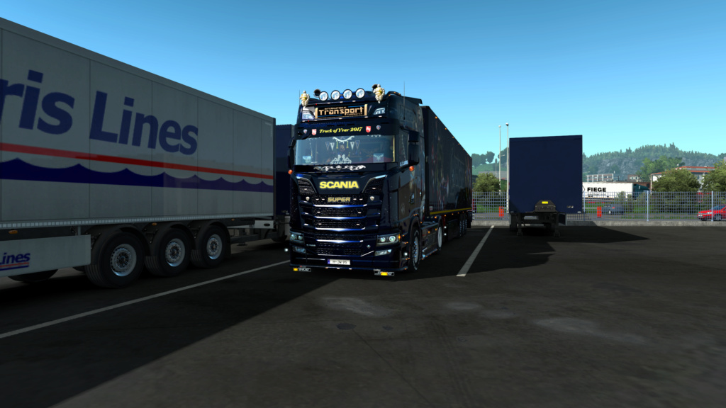 Screenshots Ets2_674