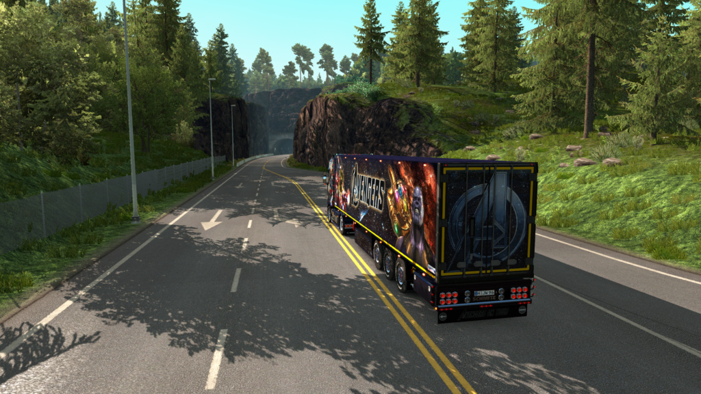 Screenshots Ets2_675