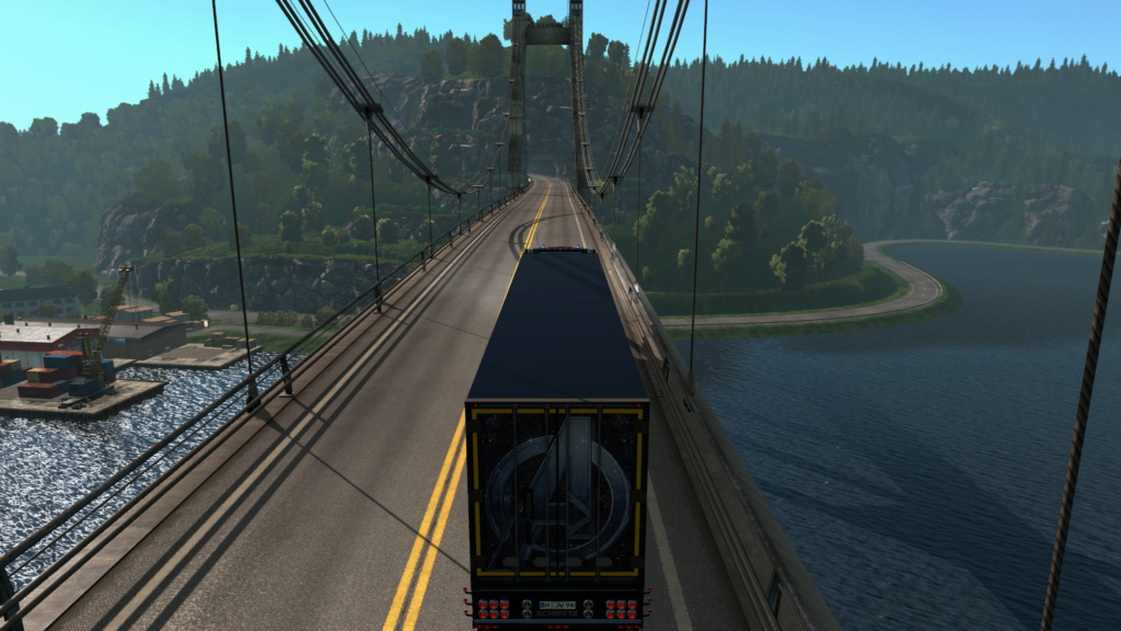 Screenshots Ets2_676