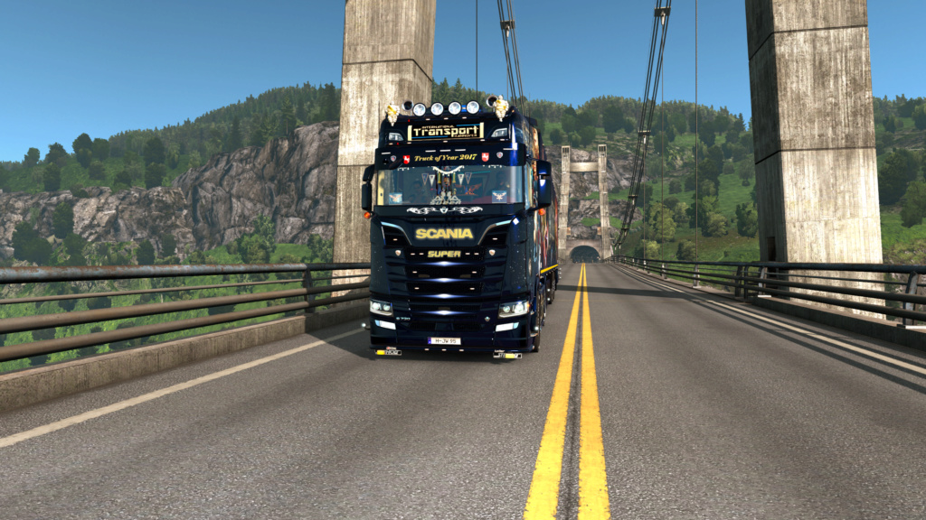 Screenshots Ets2_677