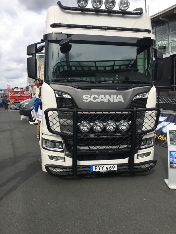 IAA 2018 In Hannover Img_1819