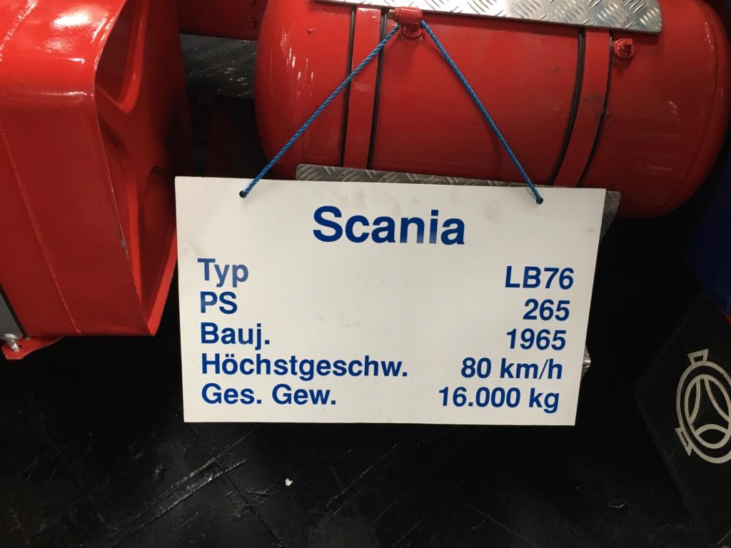 IAA 2018 In Hannover Img_1834