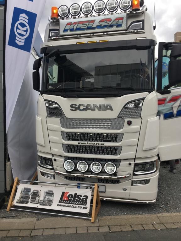 IAA 2018 In Hannover Img_1911