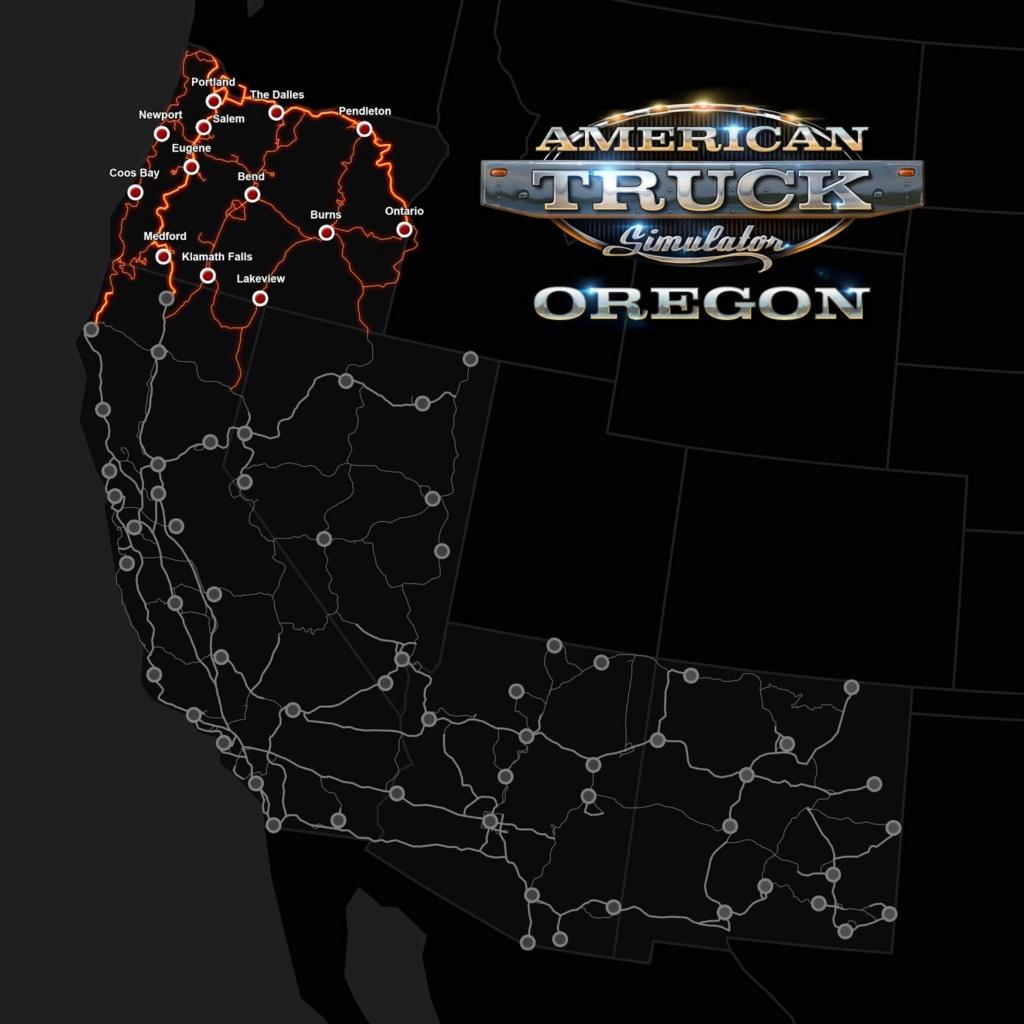 News zu ATS - Seite 5 Oregon10