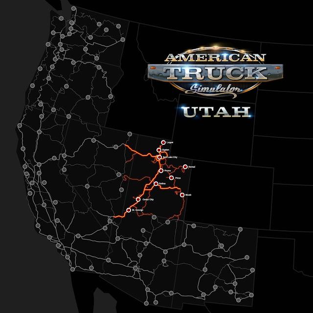 News zu ATS - Seite 10 Utah_r10