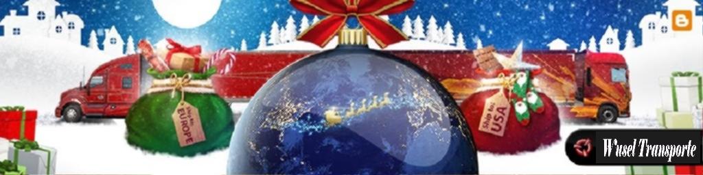 Weihnachts Grüße Weihna10
