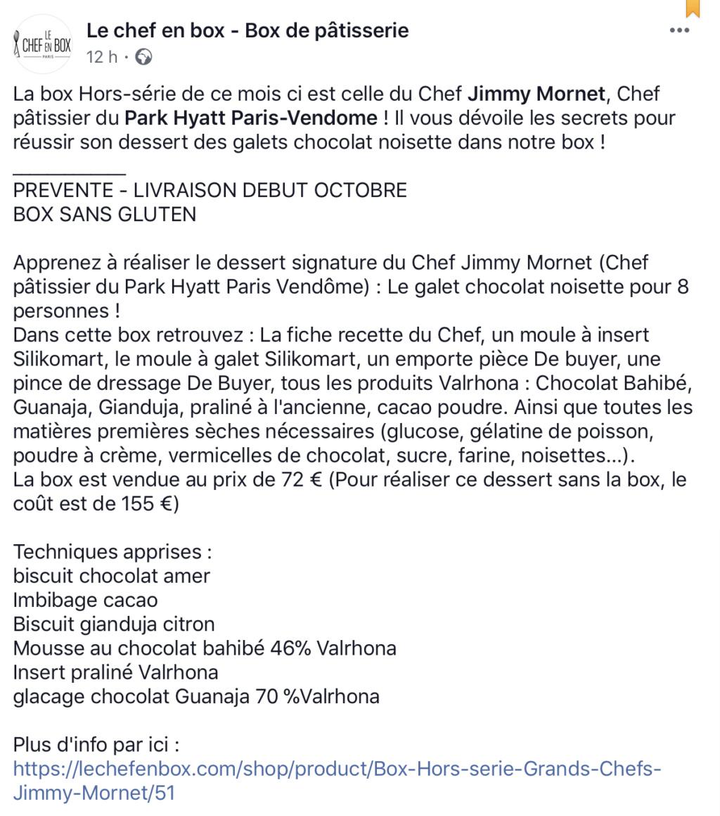 Le Chef en Box (Pâtisserie) - Page 17 03fa9c10