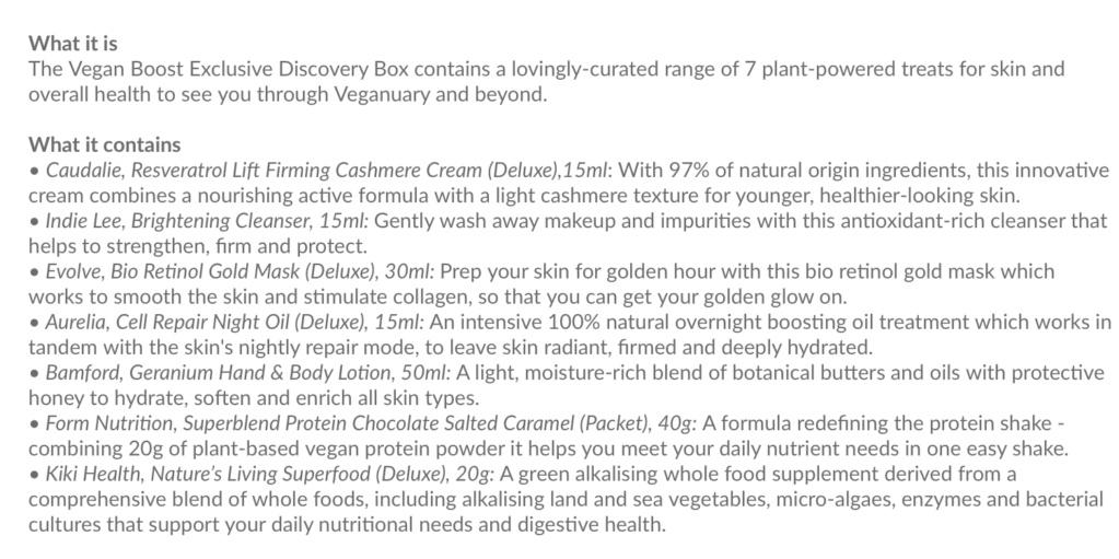 Naturisimo Discovery Box - Page 8 08666e10