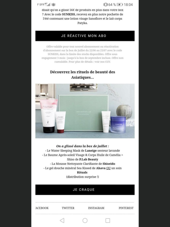 Prescription lab juillet 2020 74f54e10