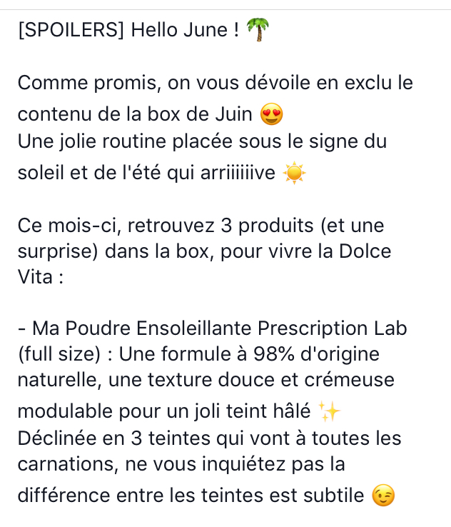 Prescription Lab Juin19 B2f11510