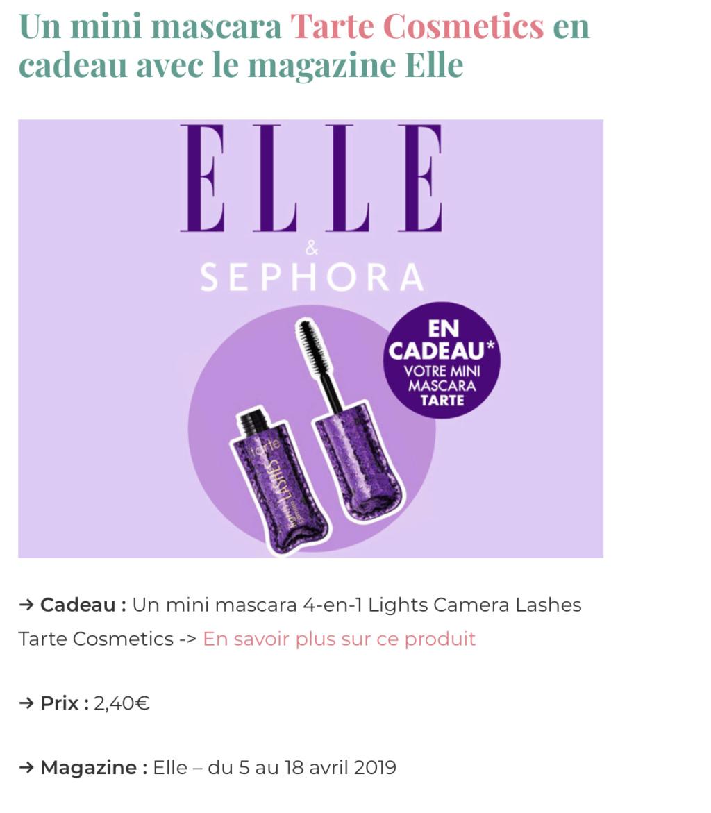 Elle - Page 22 Df41d010
